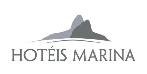 logo_hoteis_marina-01